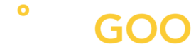 Waygoo Logo